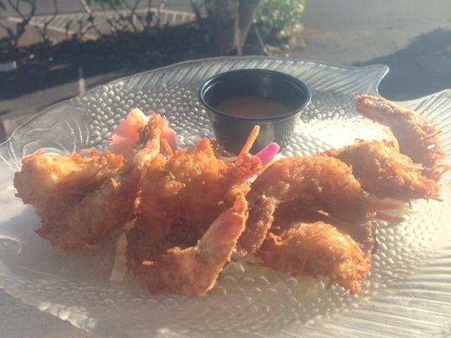 coconutshripm_seafoodbar.jpg