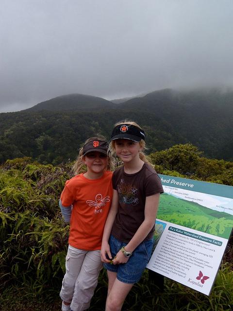 kapalua-hike-easy-for-kids.jpg