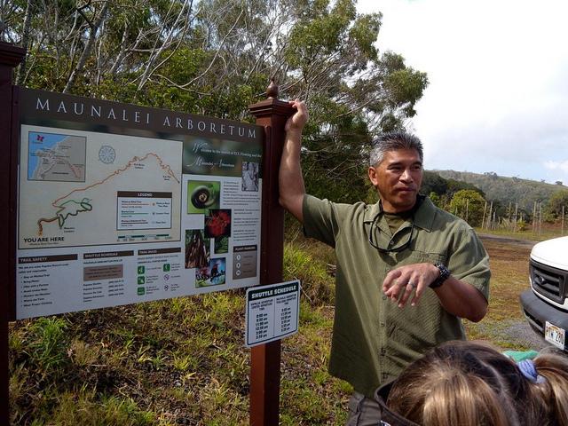 maunalei-arboriteum-hike-leader-kapalua-mauai.jpg