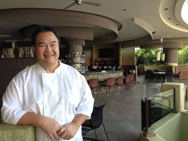 Chef_Tylun_Pang_the_-People_Chef_Fairmont_Kea_Lani_Maui-wailea-copy.jpg