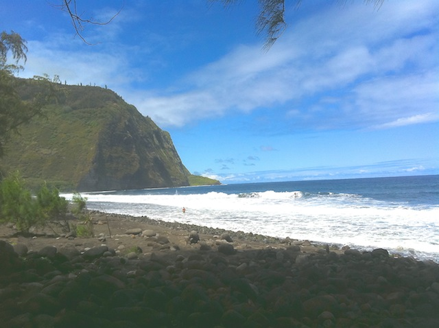 waipiovalley_hawaii.jpg