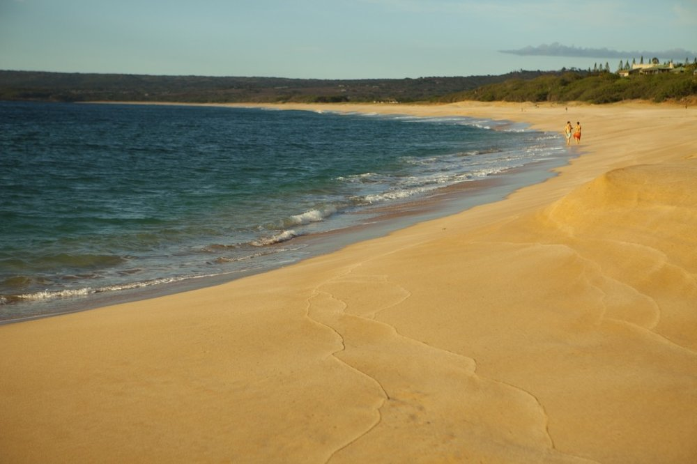 beach_molokai_HVCB.jpg