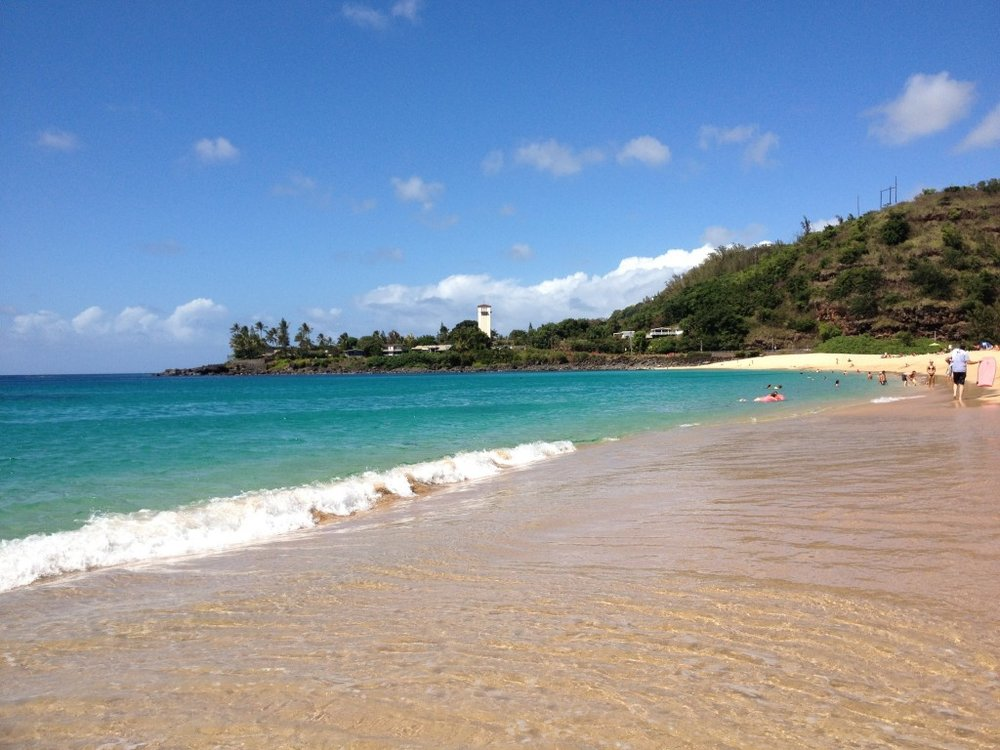8216175538-My-new-favorite-swogging-beach-Waimea-Bay.jpg