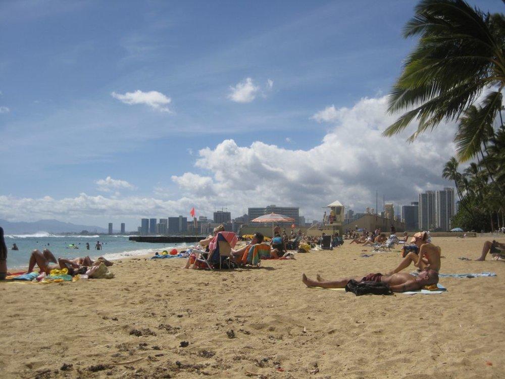 Kamaina-Beach-Waikiki.jpg