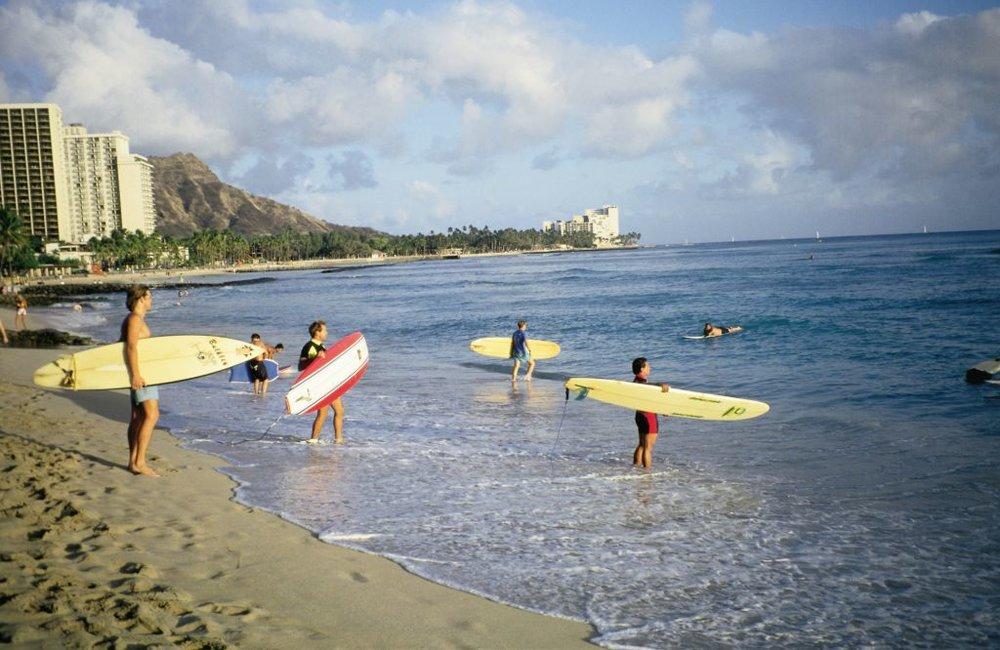 0_Waikiki-Beach-photo-Tor-Johnson.jpg