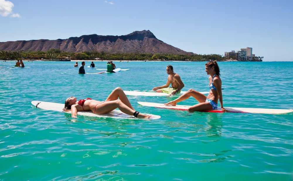 O_Learning-to-surf-Waikiki-Photo-Tor-Johnson.jpg
