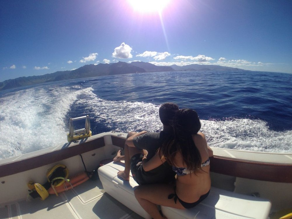 wild-side-specialty-tour-oahu-couple.jpg