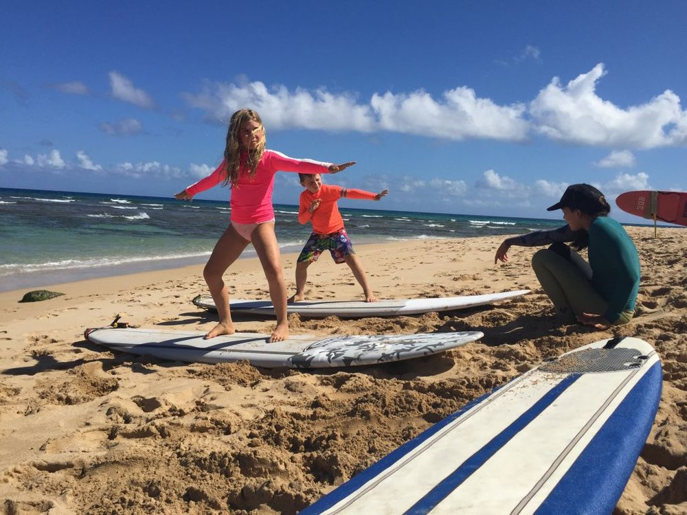 Family-Travel-woods-surfing-waikiki.jpg