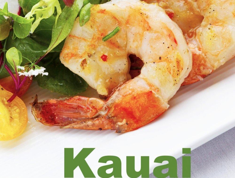 str189rf-155436-Makana Terrace - Shrimp Salad.jpg