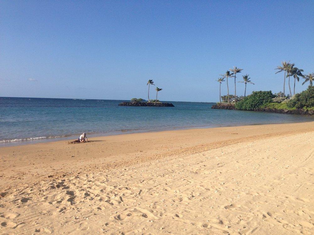 Kahala beach.jpg