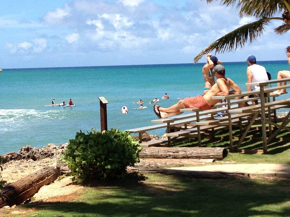8216280480 - Watching the surf @TurtleBayResort #oahu #northshore copy.jpg