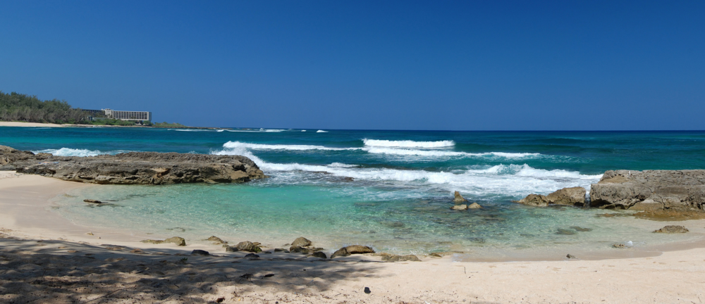 Keiki beach turtle bay.png