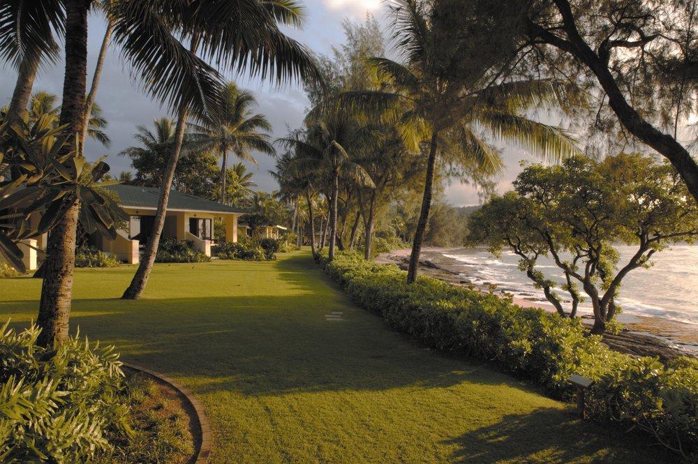 Oahu TB1 (Credit John De Mello).jpg