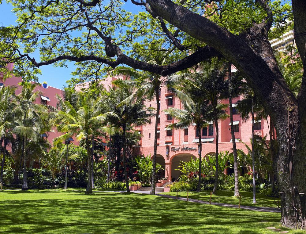 Royal Hawaiian Coconut Grove(1).jpg