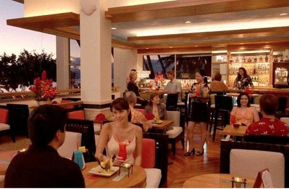 New Otani Hotel Bar.png