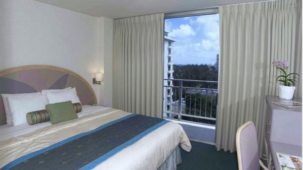 New Otani Hotel Guestroom.png