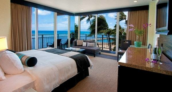 New Otani Hotel ocean view.png
