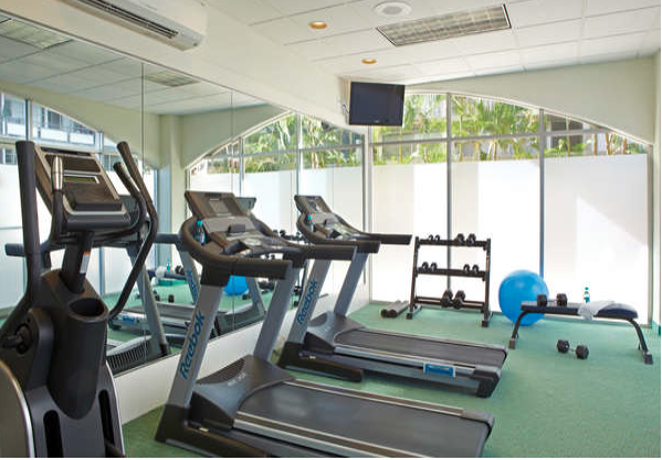 Coconut Hotel Fitness Center waikiki .png