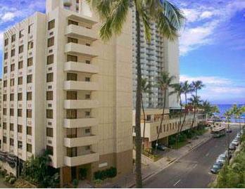 Hotel Renew Waikiki .png
