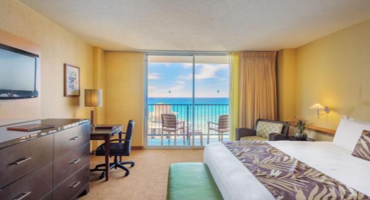 Hawaii Prince Waikiki Resorts3.png