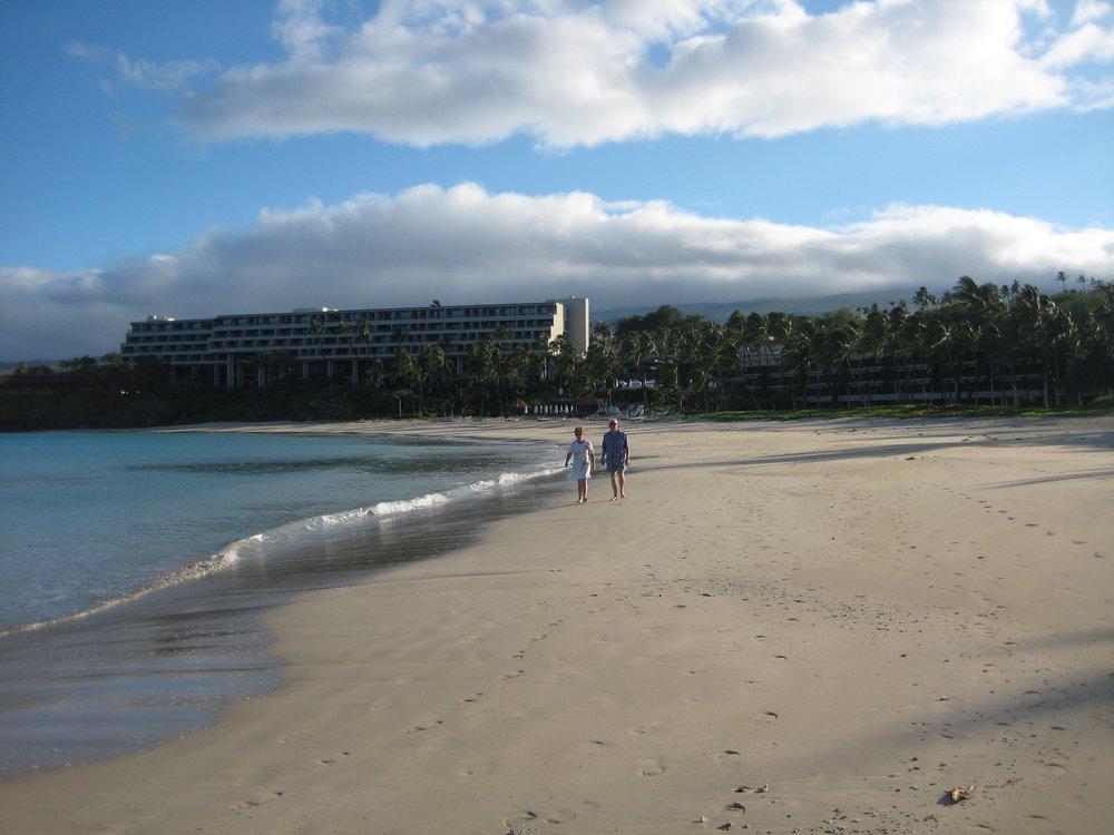 Kaunaoa Beach MKBH big island - .jpg