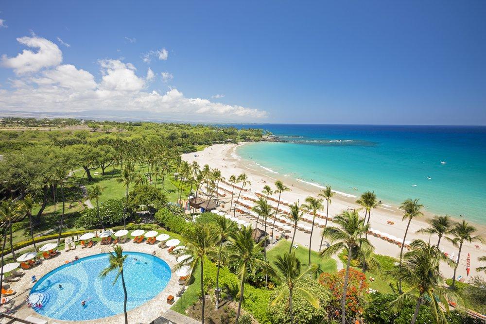 MKBH_Beach-Pool-Beauty.jpg