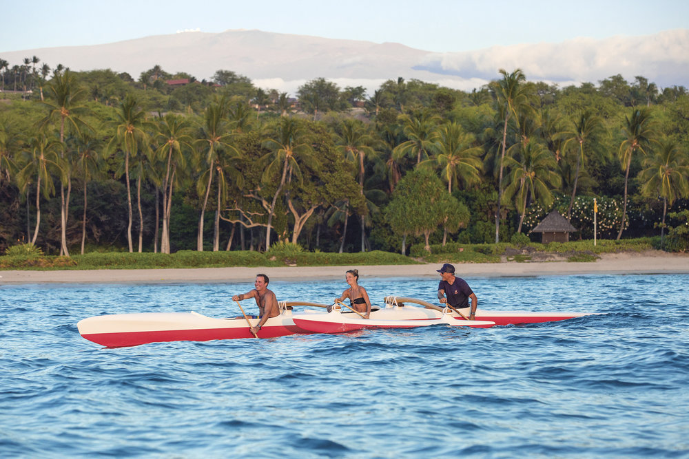 MKBH_Ocean-Canoe.jpg