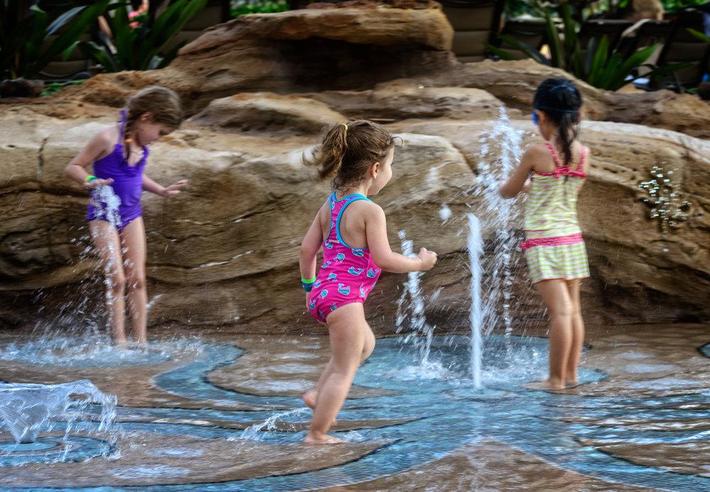 KORA Aulani Kid's Pool Photo Credit Henry Hudson.jpg