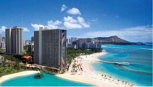Hilton Waikiki.png