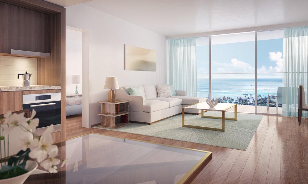 1_Bedroom Deluxe, Ocean View_1.jpg