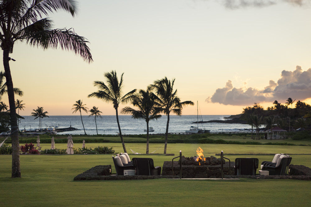 7.Firepit & Spouting Horn view from Plantation House.jpg
