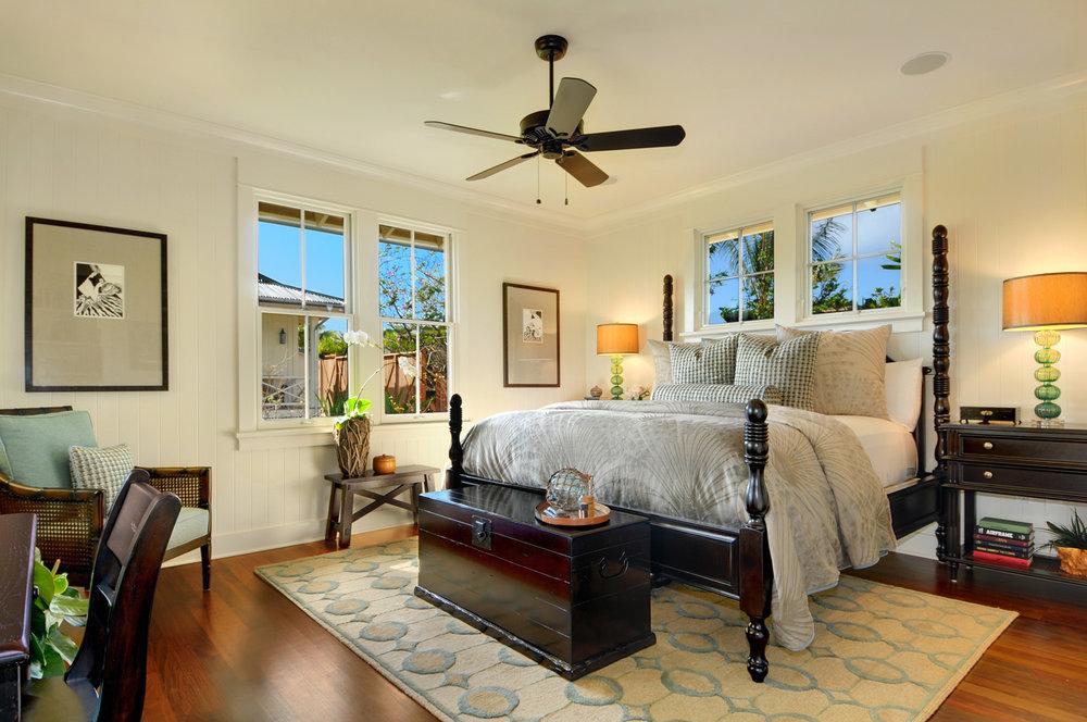 4.Club Cottage bedroom_low res.jpg