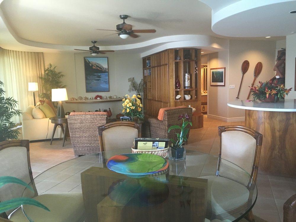 Whalers cove living room.jpg