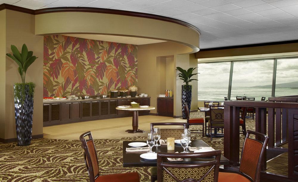 she377cl-110998-Leahi Club Lounge.jpg