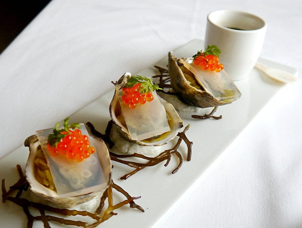 chef mavro oyster.jpg