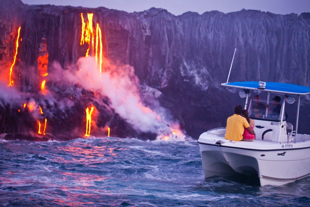 volcano Hilo HVCB.jpg