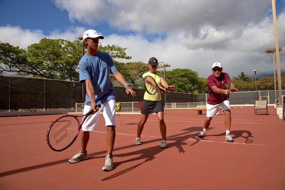 tennisatkaanapalialiimaui.jpg