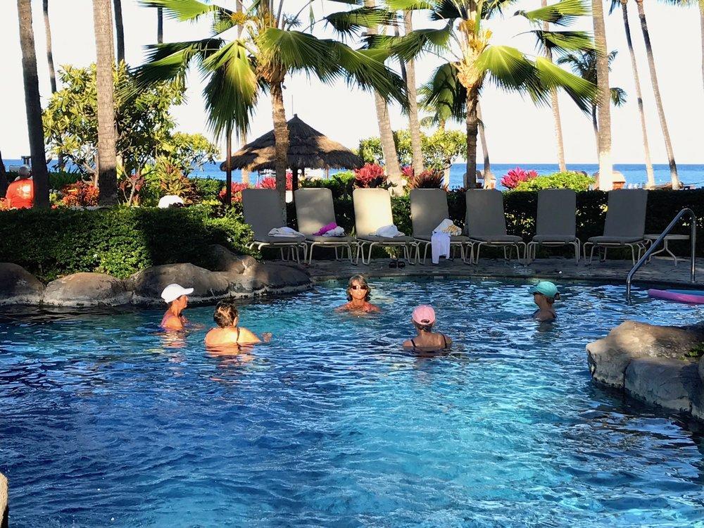 KA Water Aerobics oceanfront pool.jpg