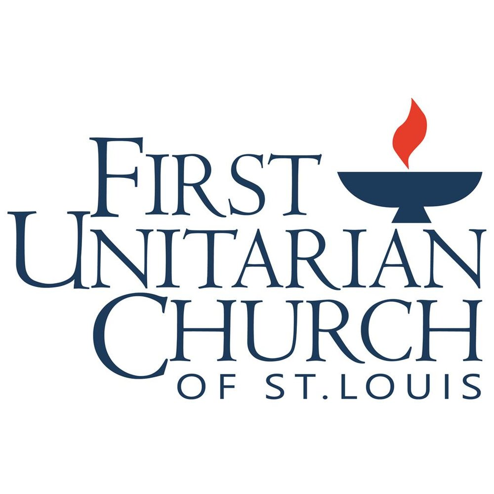 First Unitarian Church of St. Louis