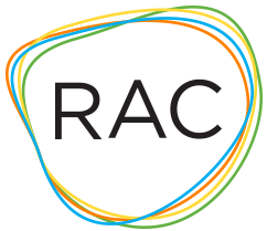 RAC_logo.png