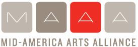 MAAA logo.jpg