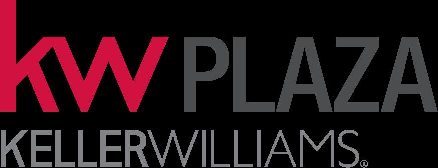 KellerWilliams_Plaza_Logo_CMYK.png