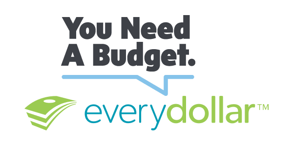 You Need a Budget (YNAB) vs. Every Dollar budgeting systems