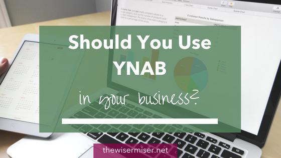 YNAB BIZ blog title.png