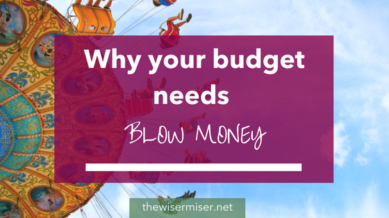 blow money blog title.png