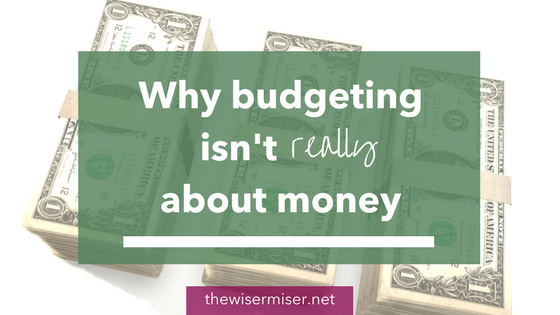 budgeting money blog title.png
