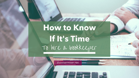 time to hire bookkeeper blog title.png