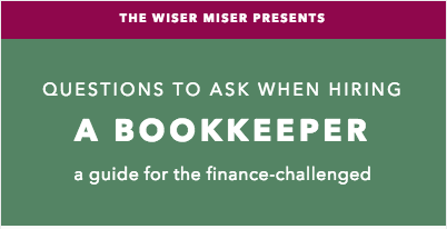Hiring a Bookkeeper Mini.png