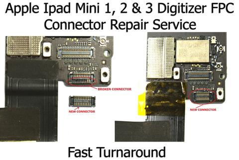ipad mini connector repair.jpeg