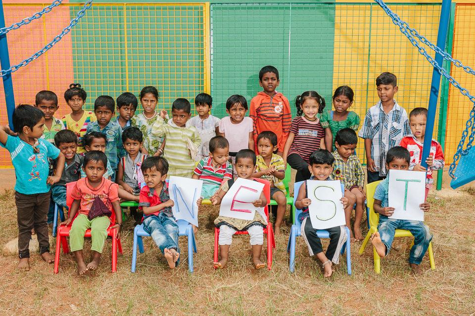 Nishant-Ratnakar-NEST-Centre-0117.jpg